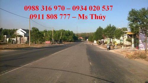 đường DJ9 mỹ phước 3