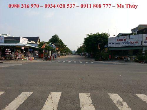 đường DI1 mỹ phước 3