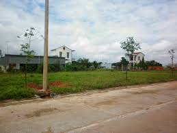 Kẹt tiền bán gấp 300m2 đất mỹ phước 3, sổ hồng riêng, xây dựng ngay