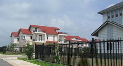 Chính chủ bán gấp 300m2 đất mỹ phước 3 tiện xây nhà trọ, mặt tiền, gần khu công nghiệp hàng ngàn công nhân