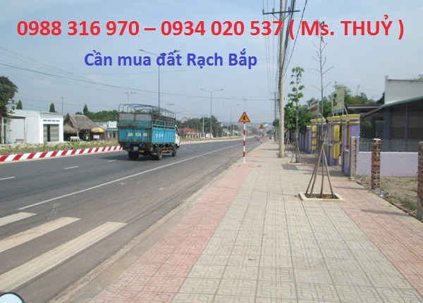 rach-bap-2013
