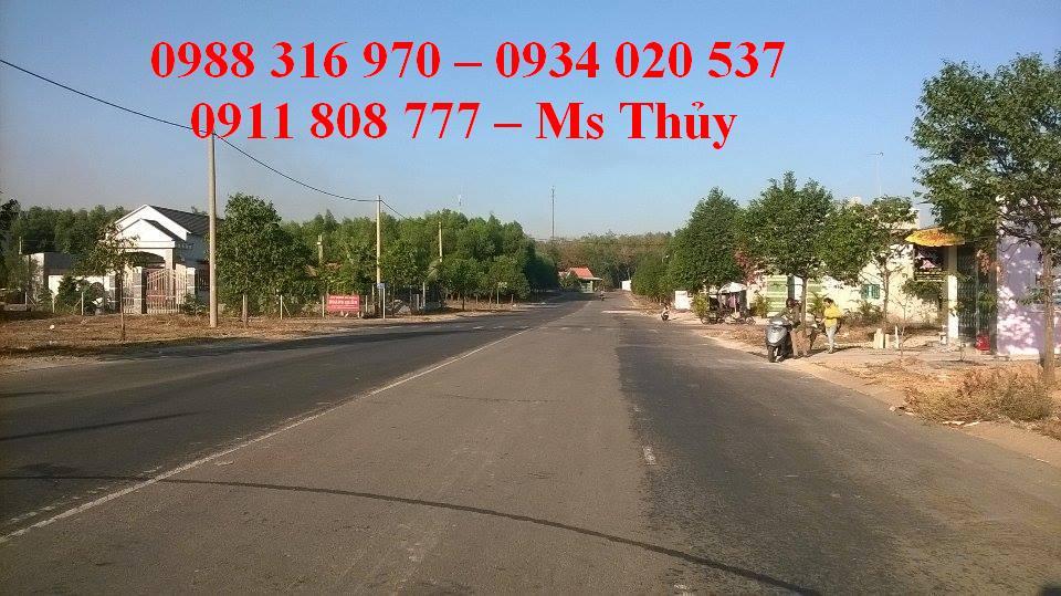 đường NE3 mỹ phước 3