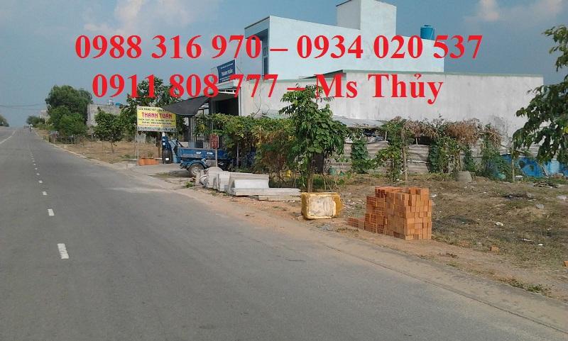 Cần mua nhà khu H Mỹ Phước 3, mua nhà ở, nhà trọ trên đất giá cao 1