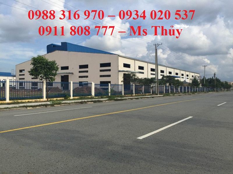 Cần mua nhà khu I Mỹ Phước 3, mua nhà ở, nhà trọ trên đất giá cao 2