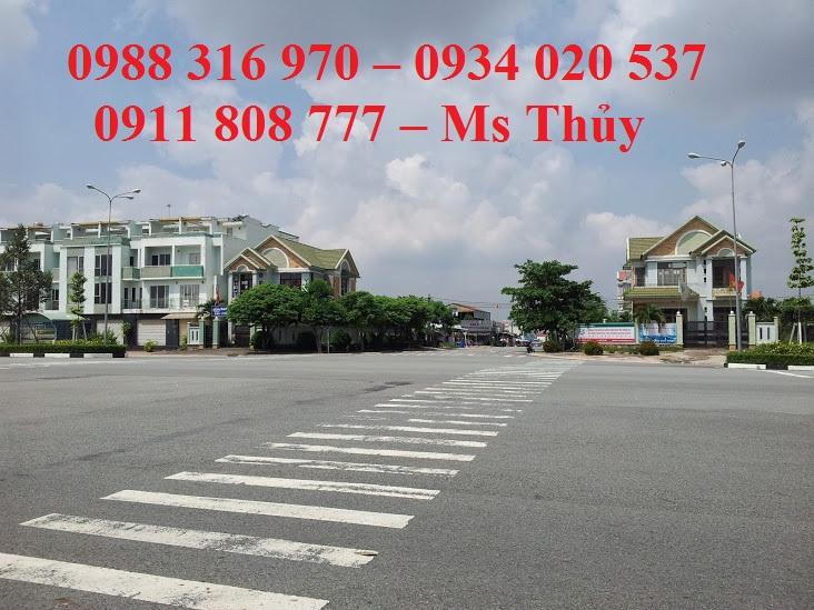 Cần mua nhà khu J Mỹ Phước 3, mua nhà ở, nhà trọ trên đất giá cao