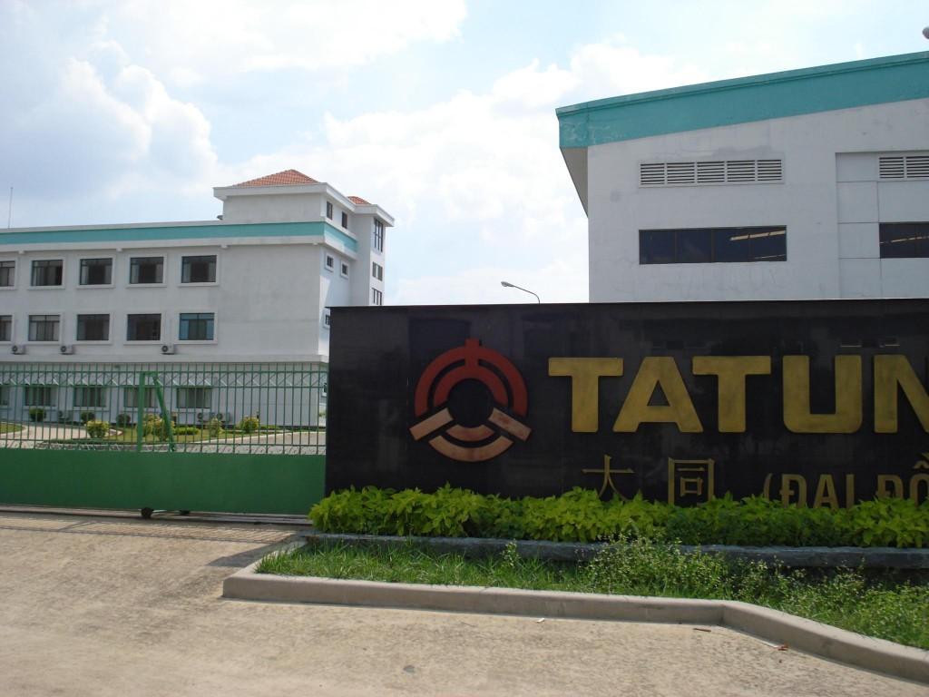 Chính chủ Bán đất xây nhà trọ Bình Dương giá rẻ gần Khu công nghiệp