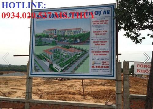 Cần mua đất gần Trường tiểu học chánh phú hòa lô G13,G14,G15,G16 mỹ phước 3