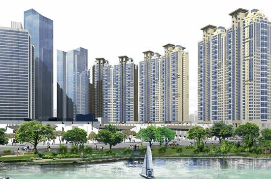 Bán Căn hộ giá rẻ quận Tân Phú, Tân Bình, quận 12 ngay khu trung tâm