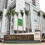 Căn Hộ Sunrise City Mở Bán Đợt 3 Giá Từ 1,8tỷ