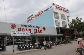 benh vien haon hao Bán lô J15 Mỹ Phước 3 đối diện bệnh viện Hoàn Hảo Mỹ Phước 3 Bình Dương