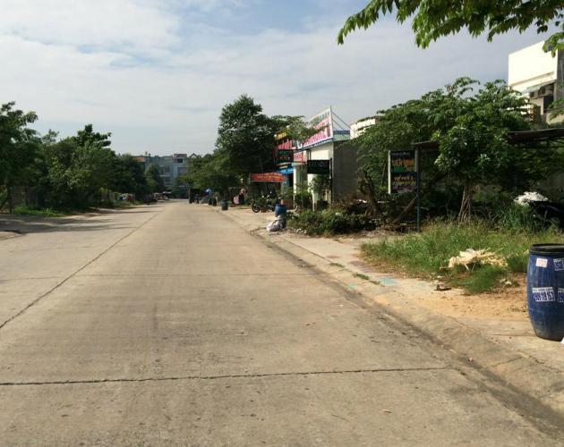 đường DJ7 mỹ phước 3