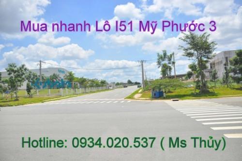 i51 my phuoc 3
