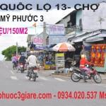 lo l42 my phuoc 3 BD